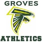 Groves Winter Athletic Registration