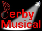 Derby Musical Cast and Crew Registration