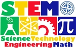BPS Super STEM Saturdays Enrichment Program